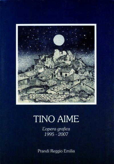 TINO-AIME-OPERA-GRAFICA-95-07-400x573
